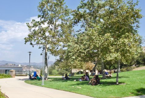 Letter to the Editor: Students for Life clarifies lawsuit against CSUSM