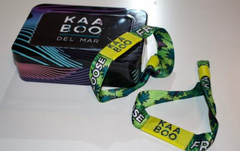 KAABOO aims to reformulate festival experience