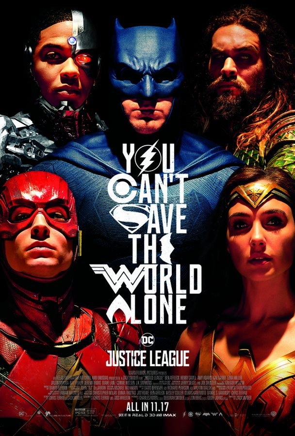 Justice+League+is+in+theaters+now+