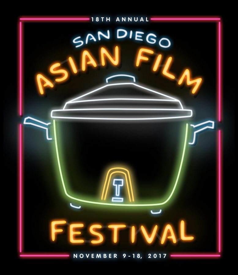 The+18th+Annual+San+Diego+Film+Festival+took+place+from+Nov.+9-18