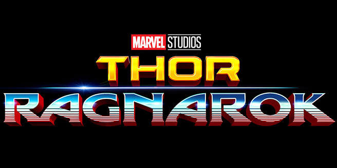 Thor%3ARagnarok+runs+in+theaters+now.+