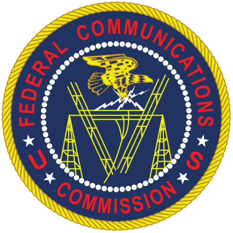 FCC's repeal of net neutrality, a danger to a healthy democracy