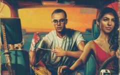 REVIEW: Bobby Tarantino II: Logic's triumphant  return to turn up rap