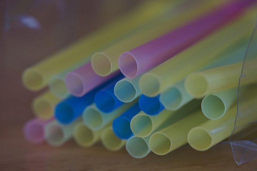 Understand the ineffectiveness of 10 cent straws
