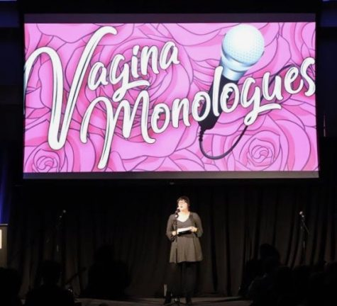 CSUSM presents the Coming Out Monologues