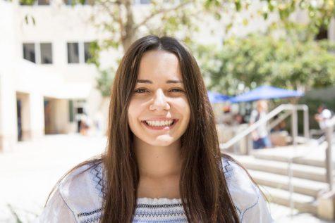 Lexi Cabral