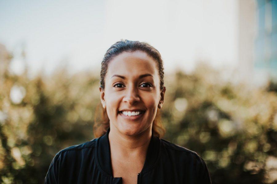 Sonya Makkanji
