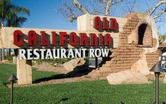 Old California Mining Company strikes gold