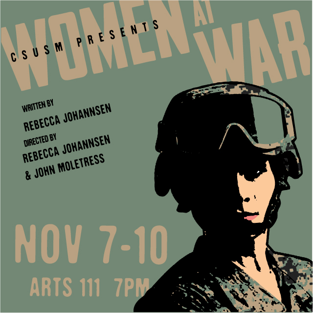 Poster+for+Women+at+War