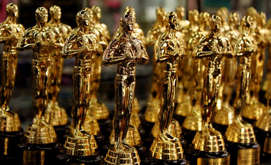 There+are+various+notable+contenders+for+Oscar+winners+this+year.%0A