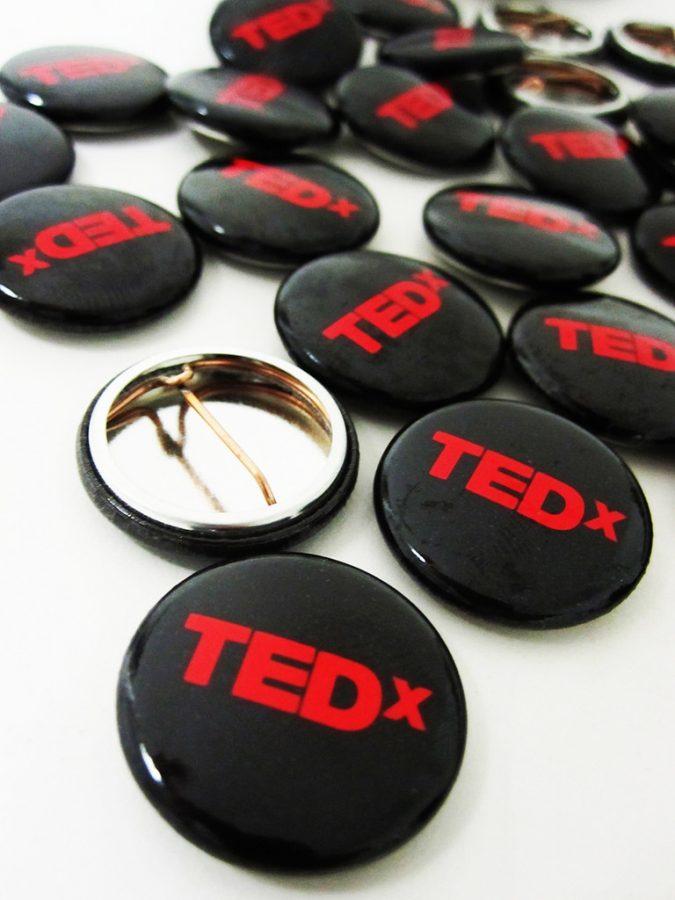 TEDxCSUSM organizers postpone event