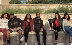 Black Sistahood works to create a unified community