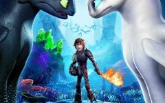 How to Train Your Dragon 3 soars with fantastic story