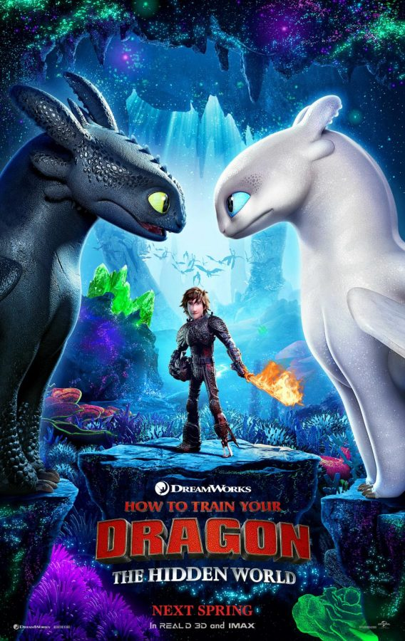 DreamWorks+Animation+presents+the+third+film+of+the+How+To+Train+Your+Dragon+franchise.%0A