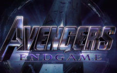 Eleven year saga comes to a close in Avengers: Endgame
