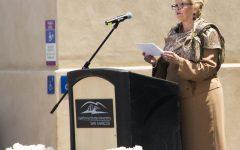 White Rose Memorial commemorates Jewish community in recent attack