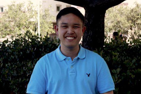 Cedric Lansangan