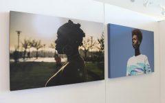 JUNCTURE exhibit showcases talent of San Marcos artist community