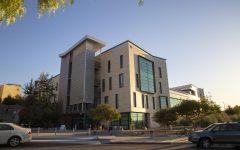 Academic Senate passes resolution to modify academic policies