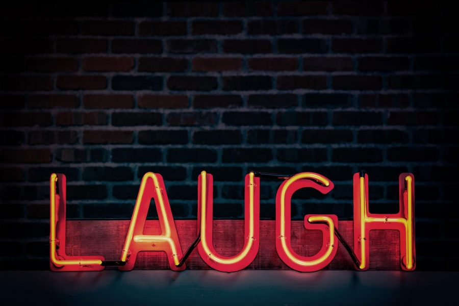 Learn+to+relieve+stress+with+a+little+laughter