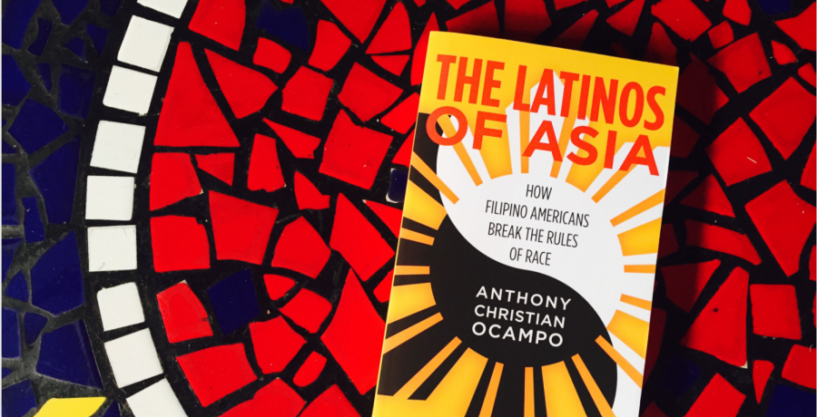 Dr.+Anthony+Ocampo+is+the+author+of+%E2%80%9CThe+Latinos+of+Asia.%E2%80%9D