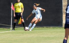 Cougars break through for first conference win of 2019