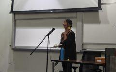 CSUSM Alum Inspires Future Writers