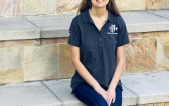 Tukwut member shares insight on what it takes to be a campus leader
