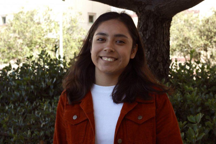 Tania Ortiz