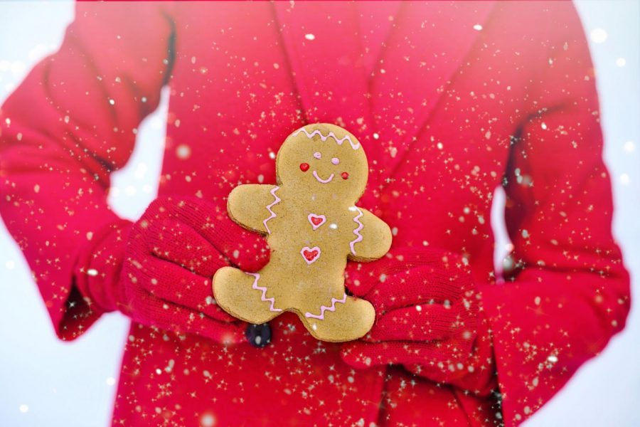 Get into the festive spirit with these craft ideas