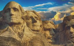 Learn about the importance of President's Day