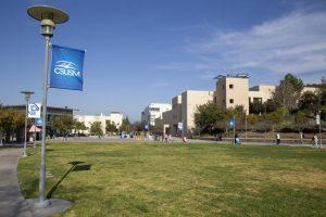 CSUSM to postpone 2020 commencement