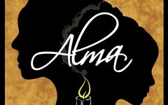 """CSUSM's theater department hosted the first virtual play of the semester, """"Alma,"""" via YouTube."""