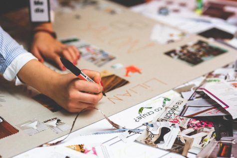 Dealing with creative burnout can be hard but here are some ways to combat it.