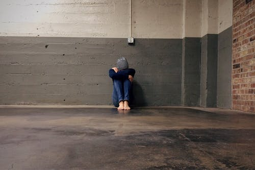 Student homeless and food insecurity at CSUSM are now bigger concerns because of the pandemic.