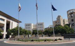 Alleged victim of CSUSM student files police report