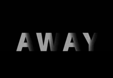 Space drama Away is now available to stream on Netflix.