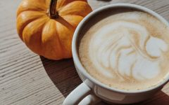 Pumpkin spice lattes are a staple fall beverage but can get pricey really quickly. Here's an easy recipe you can make from the comfort of your home.