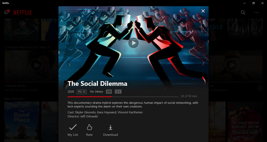 The+Social+Dilemma+provides+insight+on+the+inner+workings+of+tech+companies.%0A