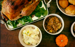 Thanksgiving is a controversial holiday among American Indians; some celebrate it and some do not.