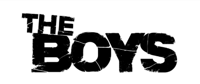 The Boys is now available to stream on Amazon Prime.