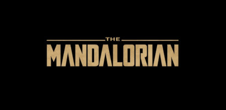 Season One and part of Season Two of The Mandalorian are now available on Disney+.