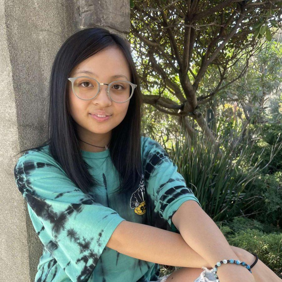 Carolyn Cheng