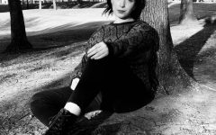 Lara Amin: CSUSM graduate Lara Amin ('20) tells her story of graduating in the midst of a pandemic.