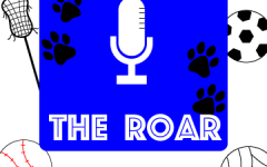 "With the shift to a virtual school year, CSUSM Athletics launched a podcast, ""The Roar,"" to discuss different aspects about their department."