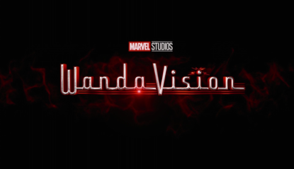 Episodes of Marvel's WandaVision are released every Friday to stream on Disney+.