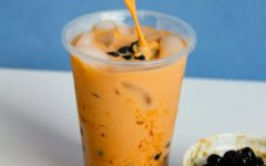 Ding Tea brings you a taste of Taiwanese culture in each of its boba drinks, made specifically for you to enjoy.