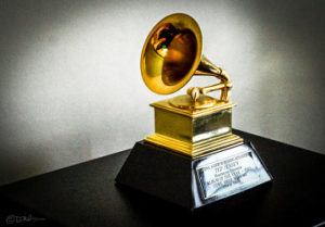 Find out who we predict will win an award at the 63rd annual Grammys on Mar. 14.