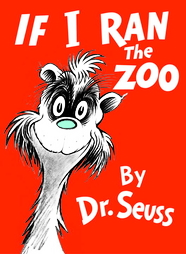 Six Dr. Seuss books are under fire due to the controversial and racist illustrations.