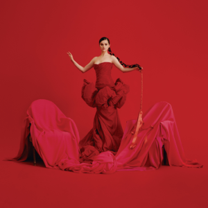 Selena Gomez's Spanish EP Revelación never fully captures your admiration.